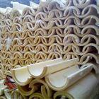 室外铁皮管道采用聚氨酯发泡管壳