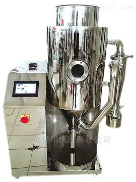 YM-3000Y全不锈钢喷雾干燥机3000Y上海豫明