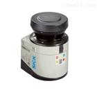 SICK二维激光扫描仪LMS511-10100 PRO