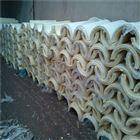 河北保定厂家做的聚氨酯管壳质量好