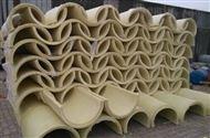 黑龙江大庆生产聚氨酯管壳的厂家