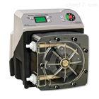 Cole-Parmer高壓蠕動泵