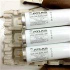 UVA-340燈管