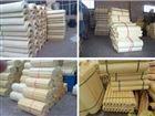 防火自熄型聚氨酯保温管壳生产厂家