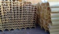 聚氨酯泡沫塑料管壳一米价格