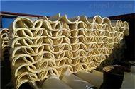 硬质聚氨酯泡沫塑料瓦壳生产厂家