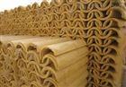 石家庄厂直销聚氨酯管壳,推荐阻燃产品