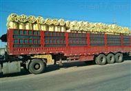 管道聚氨酯管壳销售厂家