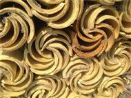 莱芜聚氨酯管壳生产厂家