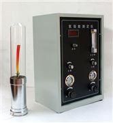 GB/T 2406.2-2009數顯氧指數測定儀