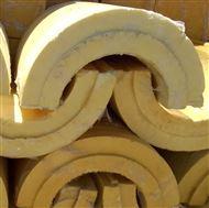 国标聚氨酯管壳 (瓦壳)厂家直销价格