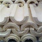 耐热硬质聚氨酯瓦壳厂家