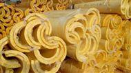 唐山聚氨酯瓦壳生产厂家,保温瓦块