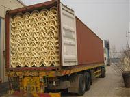承德硬质聚氨酯管壳生产厂家电话