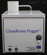 CRF-2气流式烟雾发生器