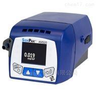 AM520个体暴露粉尘浓度监测仪AM520
