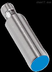 德国施克 SICK光电传感器IME18-08BPSZC0S
