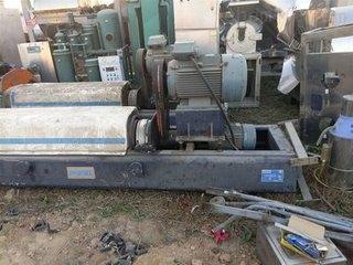 驻马店市出售二手干燥机