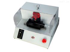 XQZ-II电动缺口制样机