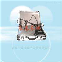 EX-4光纤通迅演示仪