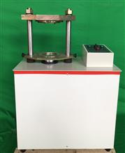 CH-300A型多 功 能 液 壓 脫 模 機/瀝青儀器