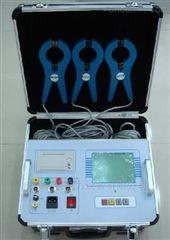 500PZ电容电流测试仪厂家直销