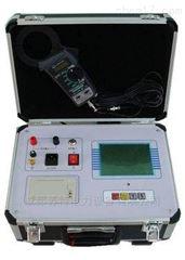 供应500PZP配电网电容电流测试仪