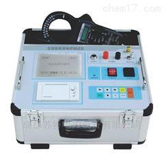 500L3三相电容电感测试仪特价供应