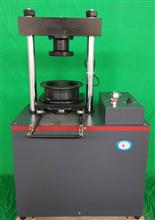 CH-500A型抗 滲 脫 模 劈 裂 一 體 機/瀝青儀器