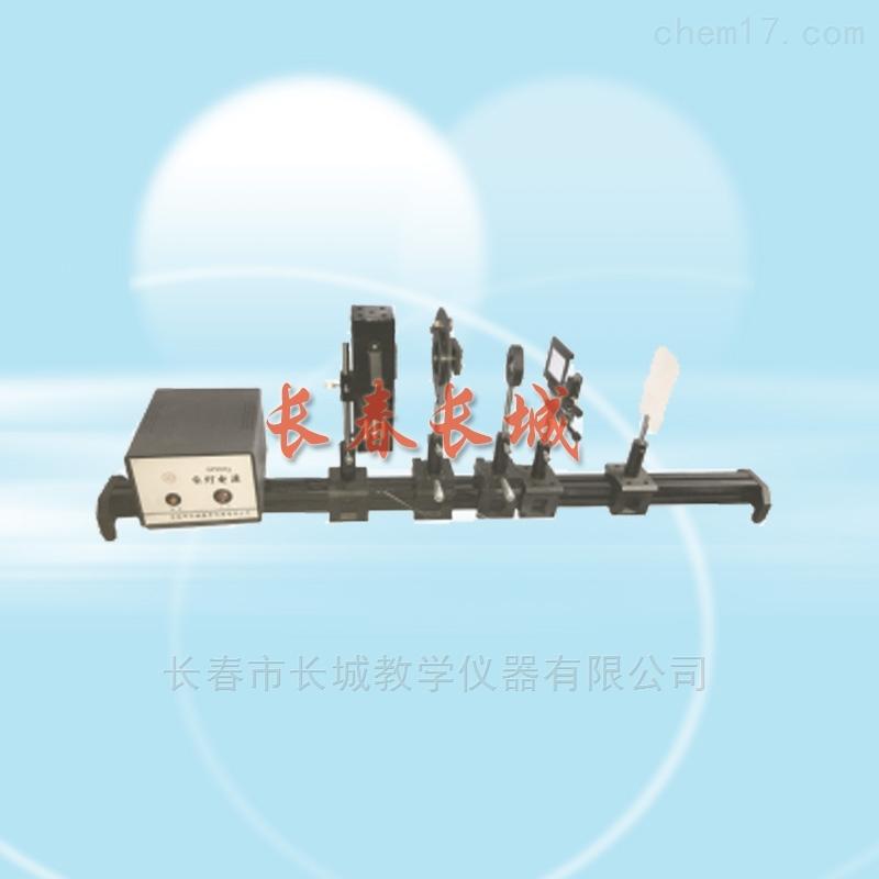 透射光栅演示仪EX- 23A