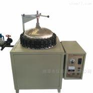 陶瓷砖釉面抗龟裂试验仪,蒸压釜