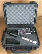 美国quest AQ5001Pro空气品质监测仪
