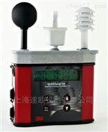美国3M Quest QT-34/36热指数仪