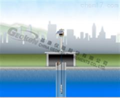 RT-1000SZ一体化水质监测站