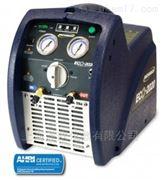 ECO-2020冷媒回收机