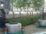 经营回收二手均质机二手管束干燥机