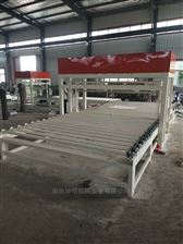 th001匀质板生产设备厂家直销保证质量