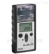 英思科GB60有毒氣體檢測儀