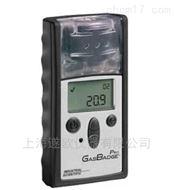 GB60英思科GB60有毒气体检测仪
