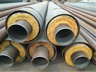 广东阳江蒸汽管道保温材料,广东钢套钢管