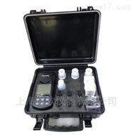 美国雷曼TC3000浊度色度余氯综合分析仪