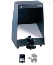 角膜接触镜测量投影仪(小型)