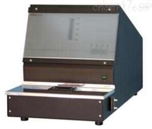 角膜接触镜测量投影仪(高速型)