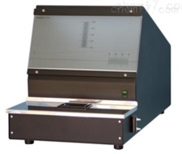 SAG角膜接触镜测量投影仪