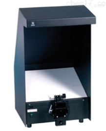 角膜接触镜测量投影仪(直径+矢高)
