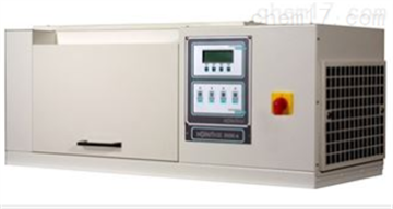 SB-3000e隱形眼鏡紫外和可見光輻射老化試驗儀