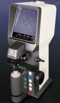 LM-770隐形眼镜投影式焦度计