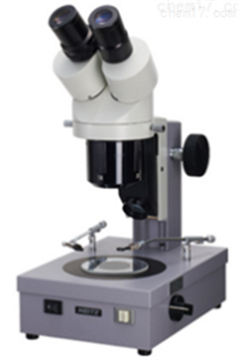 CL-S隐形眼镜显微镜