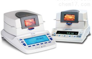 角膜接触镜水分测定仪(进口)