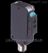 MLV41-LL-RT-2492原装直销德国倍加福P+F光纤传感器